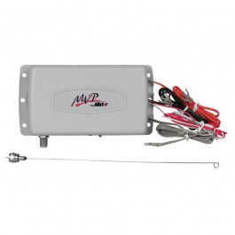 3 Channel Gate Receiver, 318 MHz - Linear 190-112714