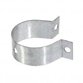 Linear / Osco 2100-113 Capacitor Clamp
