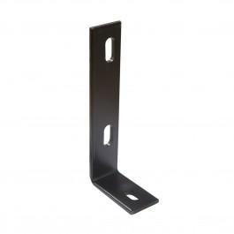Linear / Osco 2100-1632-BT Support Bracke