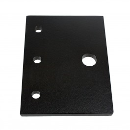 Linear / Osco 2100-1733-BT Gate Plate