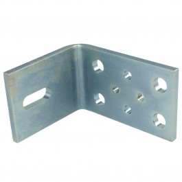 Linear / Osco 2100-2007 Gate Attachment Bracket