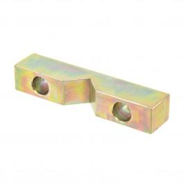 Linear / Osco 2100-2069 V-Block for Crank Block