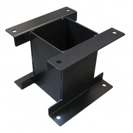 Linear / Osco 2100-2120 Pad Mounting Pedestal for SL