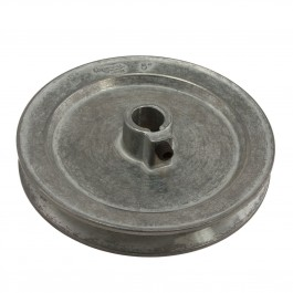 Reducer Pulley - Linear 2100-388