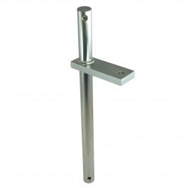 Linear / Osco 2110-034 Drive Shaft Assembly