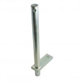 Linear / Osco 2110-170 Drive Shaft Assembly