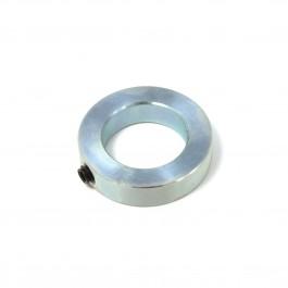 """Linear / Osco 2200-014-UPS Shaft Collar (1"""" diameter)"""