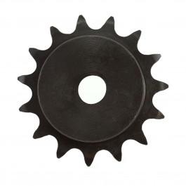 "Linear / Osco 2200-041 Sprocket (48-B-15, 1/2"" Bore)"