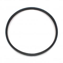 """Linear / Osco 2200-080 V-Belt (34"""")"""