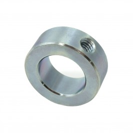 "Linear / Osco 2200-091 Set Collar (1"" x 5/8"" LTB)"