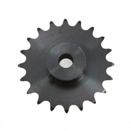 "Linear / Osco 2200-276-UPS Sprocket (48-B-20, 1/2"" Bore) - for drives 34' to 47' wide"