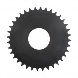 """Linear / Osco 2200-281 Sprocket for Torque Limiter (40-A-36, 2"""" Bore)"""