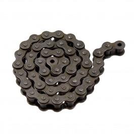 """Linear / Osco 2200-467 #40 Chain (22 1/2"""")"""