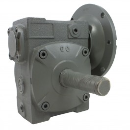 Linear / Osco 2200-551 Gear Reducer 10:1