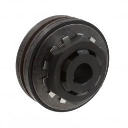 Linear / Osco 2200-584-UPS Torque Limiter