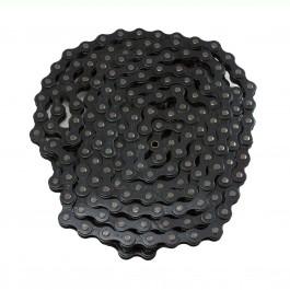 Linear / Osco 2200-654 #48 Chain