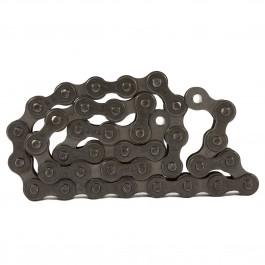 Linear / Osco 2200-825 #41 Chain