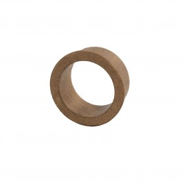 Linear / Osco 2200-898 Bearing only