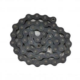 Linear / Osco 2200-922 #48 Chain (25 Links)