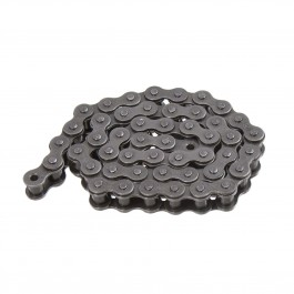 Linear / Osco 2200-972 #40 Chain (24 Links) - for 1/2 and 3/4 HP