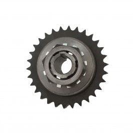 Linear / Osco 2220-025 Torque Limiter and Sprocket Assembly