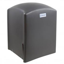 Linear / Osco 2300-907-BLACK Operator Cover
