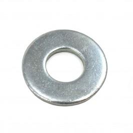 """Linear / Osco 2400-017 Flat Washer (3/8"""")"""