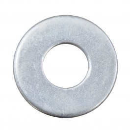 "Linear / Osco 2400-067 Flat Washer (1"" x 2 1/2"")"
