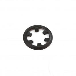 """Linear / Osco 2400-169 Push-On Nut (1/4"""")"""
