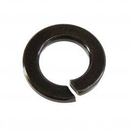 "Linear / Osco 2400-433 Split Lock Washer (1/2"")"