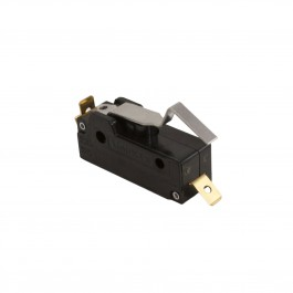 Linear / Osco 2500-030 Open Limit Switch SP
