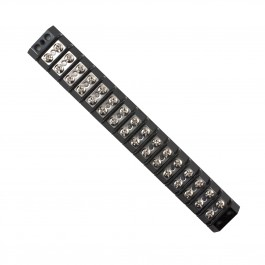 Linear / Osco 2500-071 Terminal Strip (16-141)