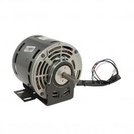 Linear / Osco 2500-2286-UPS Motor-E 1/2 HP 115V PSC 48 FRM