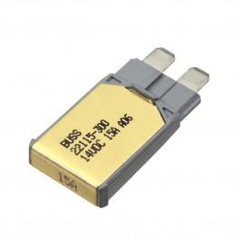 Linear / Osco 2500-2293 Circuit Breaker, 15 Amp Auto-Reset
