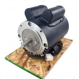 C-Face Motor - Linear 2500-2309