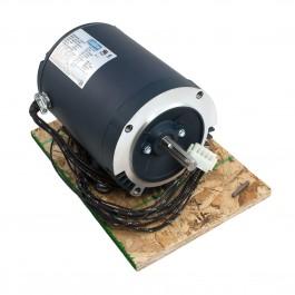 Linear / Osco 2500-2315-UPS Motor (1 HP, 208/230/460V, 3 Phase)