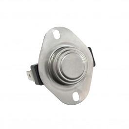 Linear / Osco 2500-783 Thermostat 110/220/460V