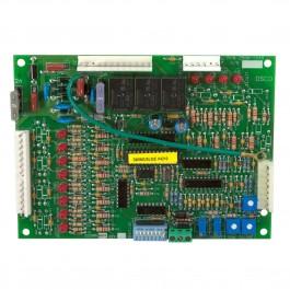 Linear / Osco 2510-268 Control Board