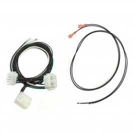 Linear / Osco 2510-424 Harness SLC/SLR 115V Apex