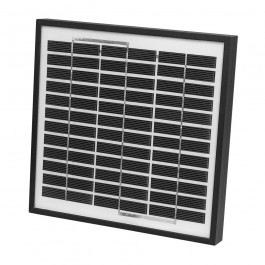 Linear / Osco 2500-2480 10 Watt Solar Panel Kit (24 Volts)