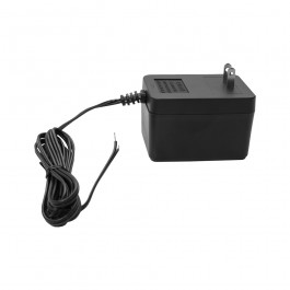 Xtended Range Power Supply 12 VDC@2 Amps