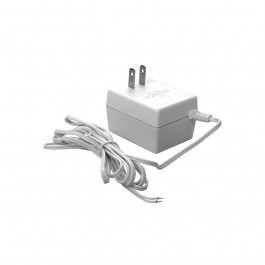 Xtended Range Power Supply 12 VDC@400 mA