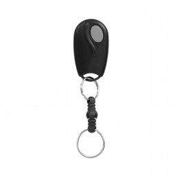 Linear ACT-31C 1-Channel Key Ring Transmitter
