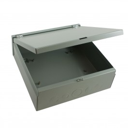 Linear CAB-3 Outdoor Cabinet - ACP00913