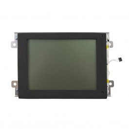 Linear AE2000Plus Display