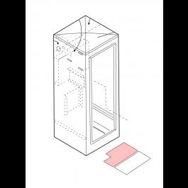 Linear / Osco 2100-1804 Rear Accessory Shelf