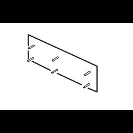Linear / Osco 2100-1879 Power Box Mounting Plate