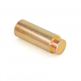 Linear / Osco 2100-1731 Idler Pin