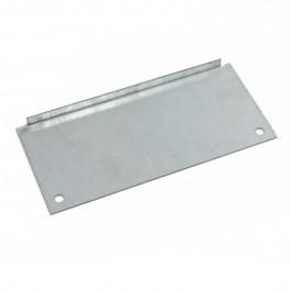 Linear / Osco 2100-261 Detent Plate