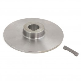 Linear / Osco 2100-547-UPS Brake Disc